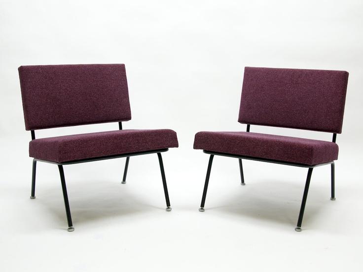 52 best images about pierre guariche on pinterest. Black Bedroom Furniture Sets. Home Design Ideas