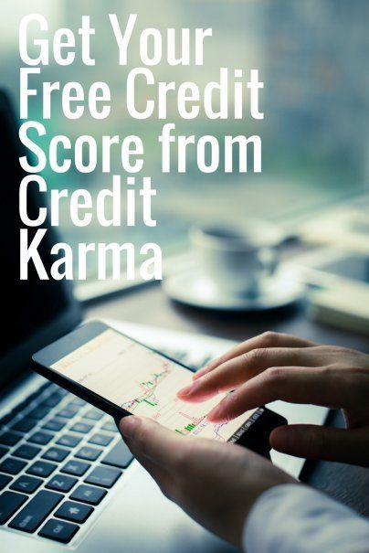 Get Your Free Credit Score from Credit Karma | Top Personal Finance Advice | How To Check Your Credit Rating