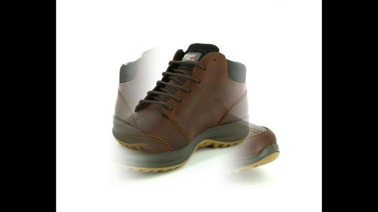 Günlük Grisport Ayakkabı Modelleri www.korayspor.com/grisport-ayakkabi/ Korayspor.com da satışa sunulan tüm markalar ve ürünler Orjinaldir, Korayspor bu markaların yetkili Satıcısıdır.  Koray Spor Spor Malz. San. Tic. Ltd. Şti.