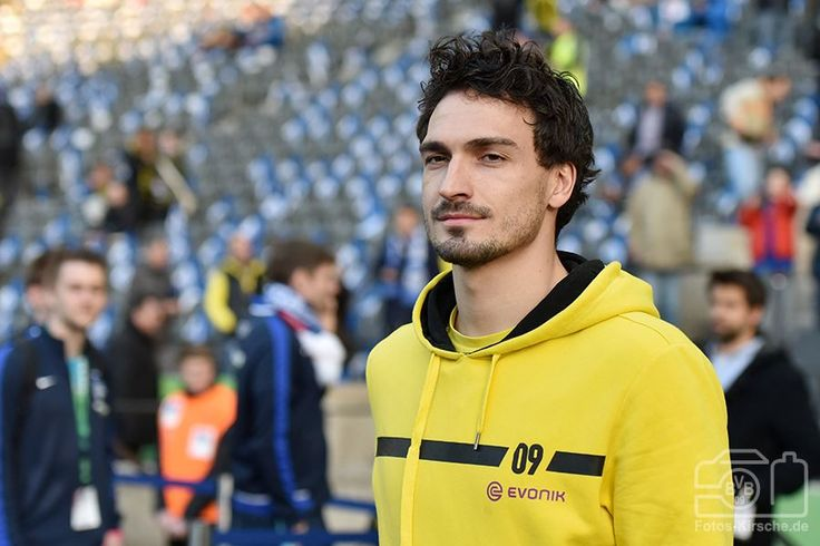 BVB Borussia Dortmund Bilder Foto Galerie BVB 09 - Powered by photokorn