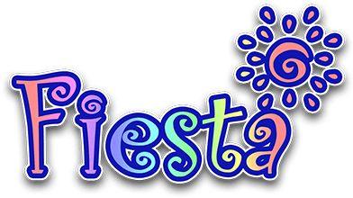 Fiesta Online - MMORPG - kostenlos spielen