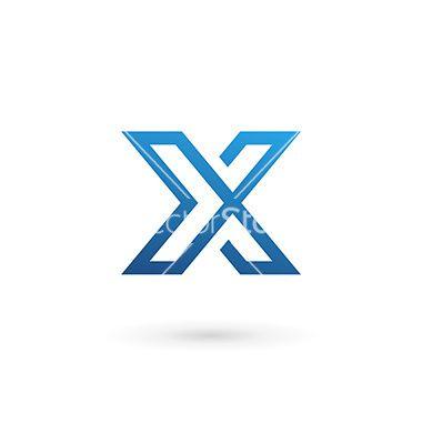 X Logo Vector 54 best X logo images ...