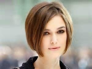 model rambut bob terbaru