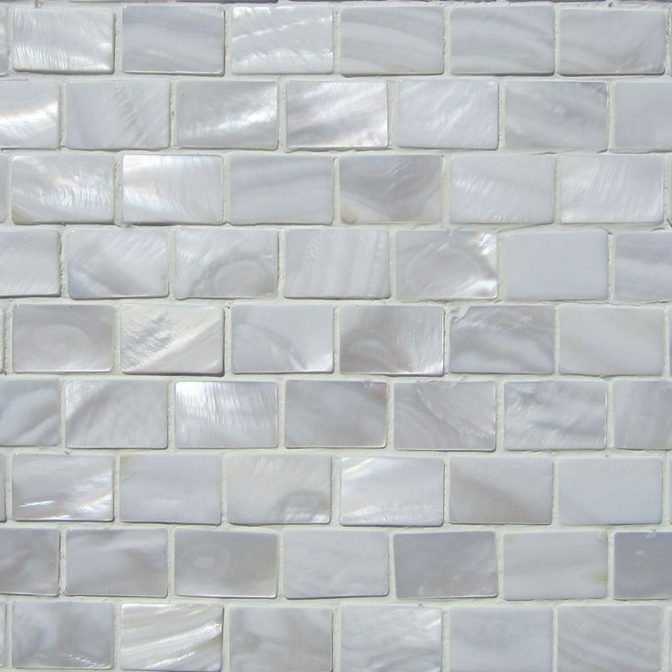 The 25 Best Mother Of Pearl Backsplash Ideas On Pinterest
