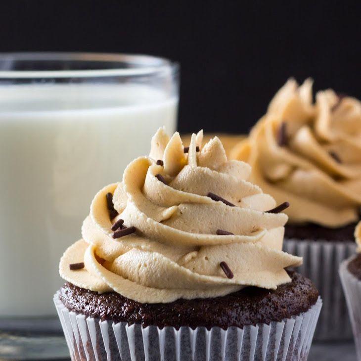453 best images about Sweetz on Pinterest | Almond joy ...