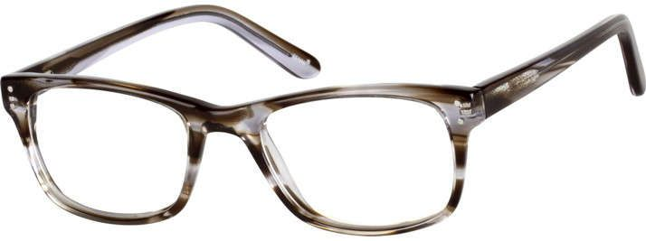 Zenni Optical Mens Rimless Glasses : 17 Best images about Gifts: My wish List on Pinterest ...