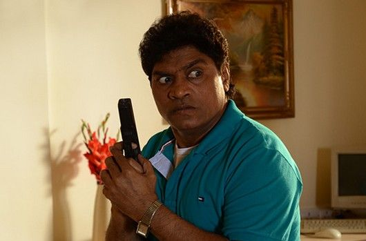 Enemmy Sunil And Johnny Lever Enemmy Sunil And Johnny