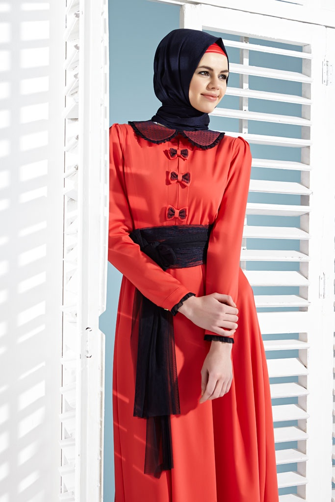 hijab, hijab dress, hijab fashion