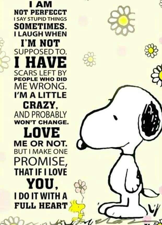 This Is Very True Snoopy Quotes Charlie Brown Quotes