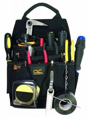 Best Electricians Tool Pouch