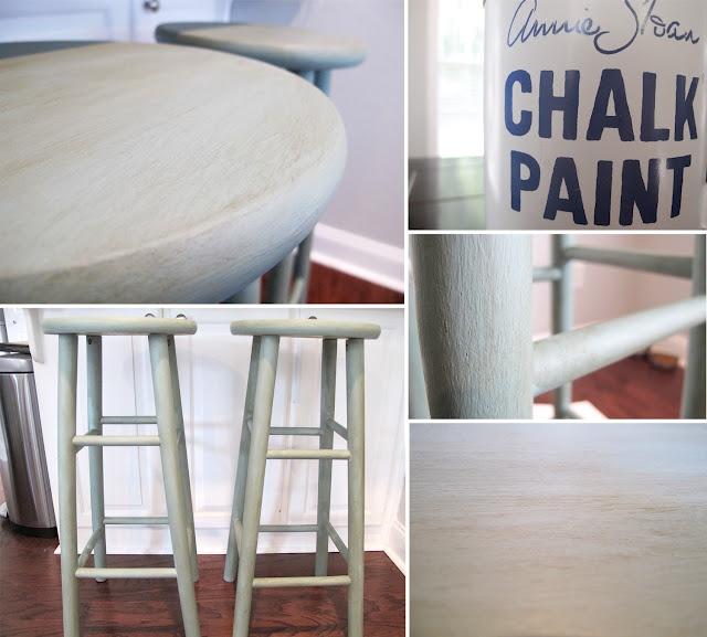 Diy Kitchen Bar Stools: 1000+ Ideas About Diy Bar Stools On Pinterest