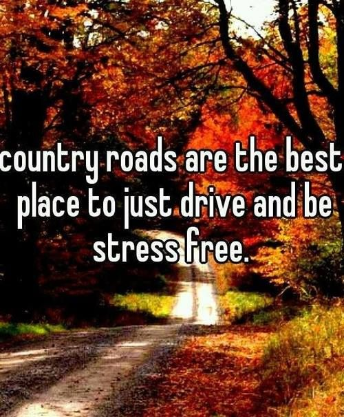 Good Morning Beautiful Rascal Flatts : Best images about back roads the way to get