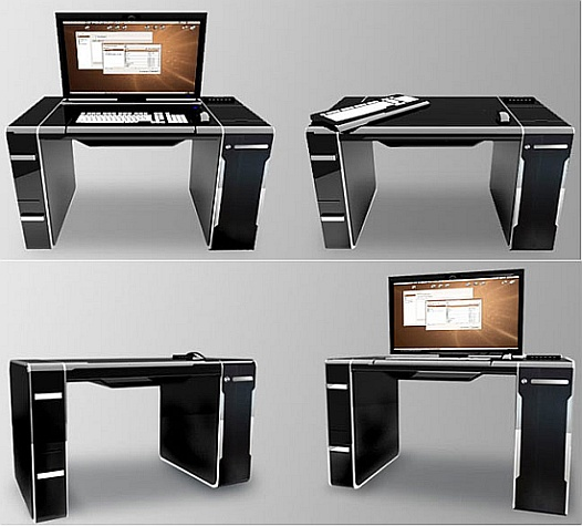 24 best images about cptr products computer on pinterest cable technology and keyboard. Black Bedroom Furniture Sets. Home Design Ideas