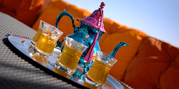 Win your dream city break with i-escape & Coggles #Coggles #iescape #competition    maison mk, Marrakech, Morocco Hotel Reviews | i-escape.com