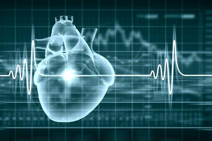 A frequência cardíaca é a quantidade de vezes que o coração bate por minuto e o seu valor normal varia entre 60 e 100 batimentos por minuto....