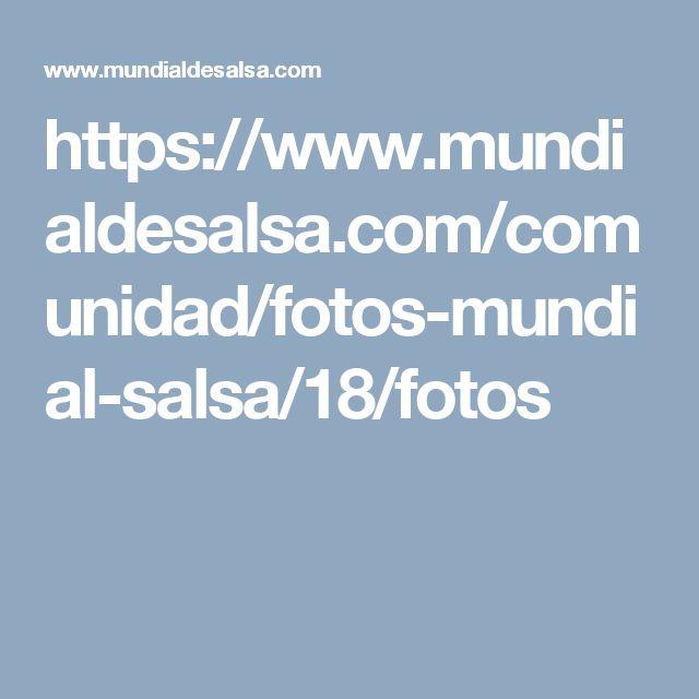 https://www.mundialdesalsa.com/comunidad/fotos-mundial-salsa/18/fotos