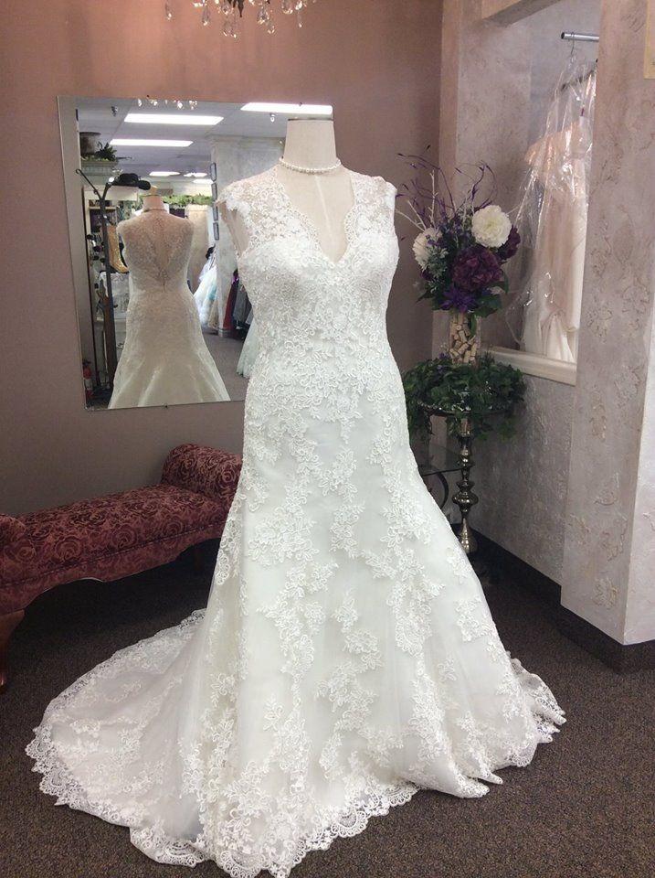 53 best Dresses altered at Rapids images on Pinterest   Bridal ...