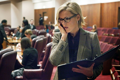 """kathleen robertson"" boss - Google Search"