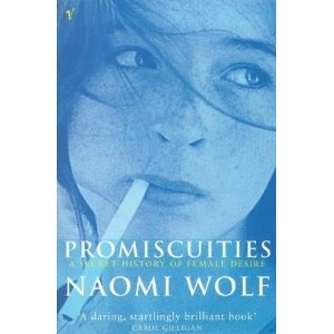 the economic feminism by virginia woolf and naomi wolf Monsters, man eaters, and fat behavior authors  who's afraid of virginia woolf  naomi wolf, the beauty myth:.