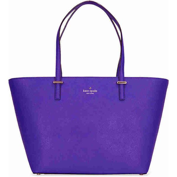 Best 20  Purple tote bags ideas on Pinterest—no signup required ...