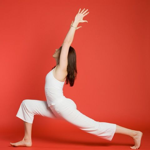 Adding Great Fun And Comfort With Best Yoga Mats  Check out more on this blog @ http://goo.gl/4NQRgZ