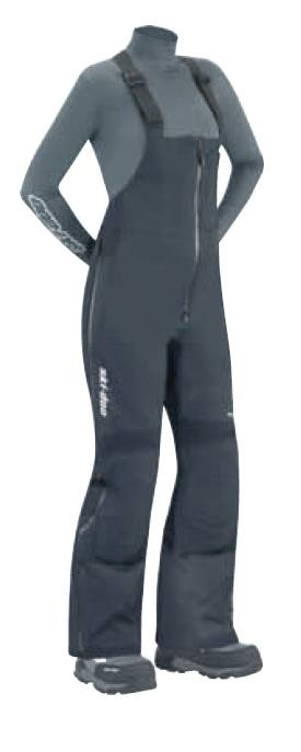17 Best 2013 Ski Doo Outerwear Images On Pinterest