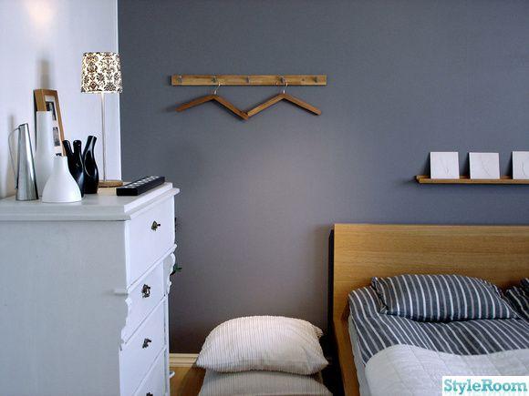 Bilder från vårt hem!  Kika även in på mina bloggar:  http://bettinasdesign.blogspot.com  http://bettinasdoptavlor.blogspot.com. Toan. Sovrummet. Sov gott!. Hallen, välkommen in!. Lilla R´s rum