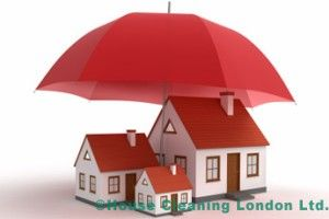 Home insurance FAQs http://cleaners-tips.housecleaninglondon.co.uk/home-insurance-faqs/
