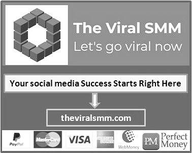 Pin On Social Media Services