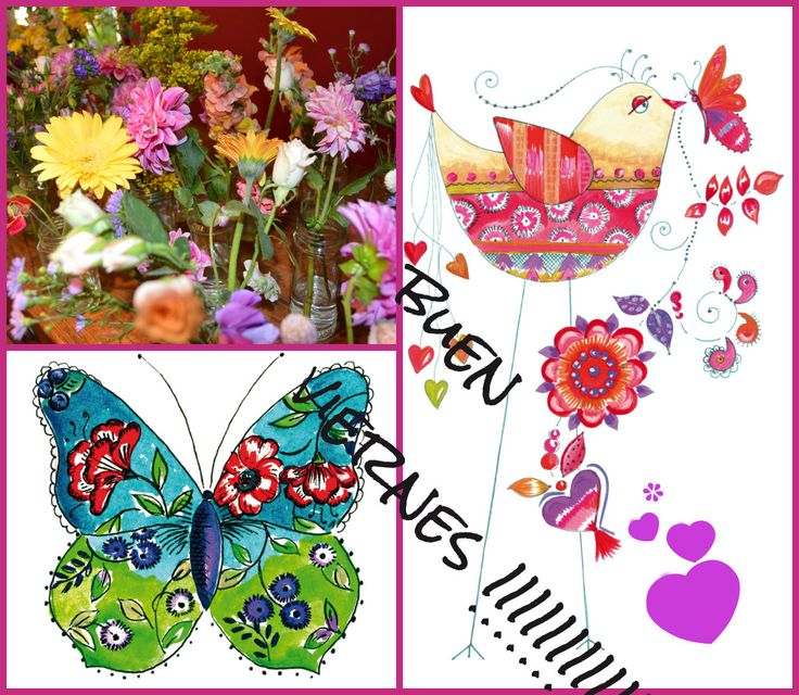 https://www.facebook.com/pages/MAGIA-PURA/339190355414?pnref=lhc