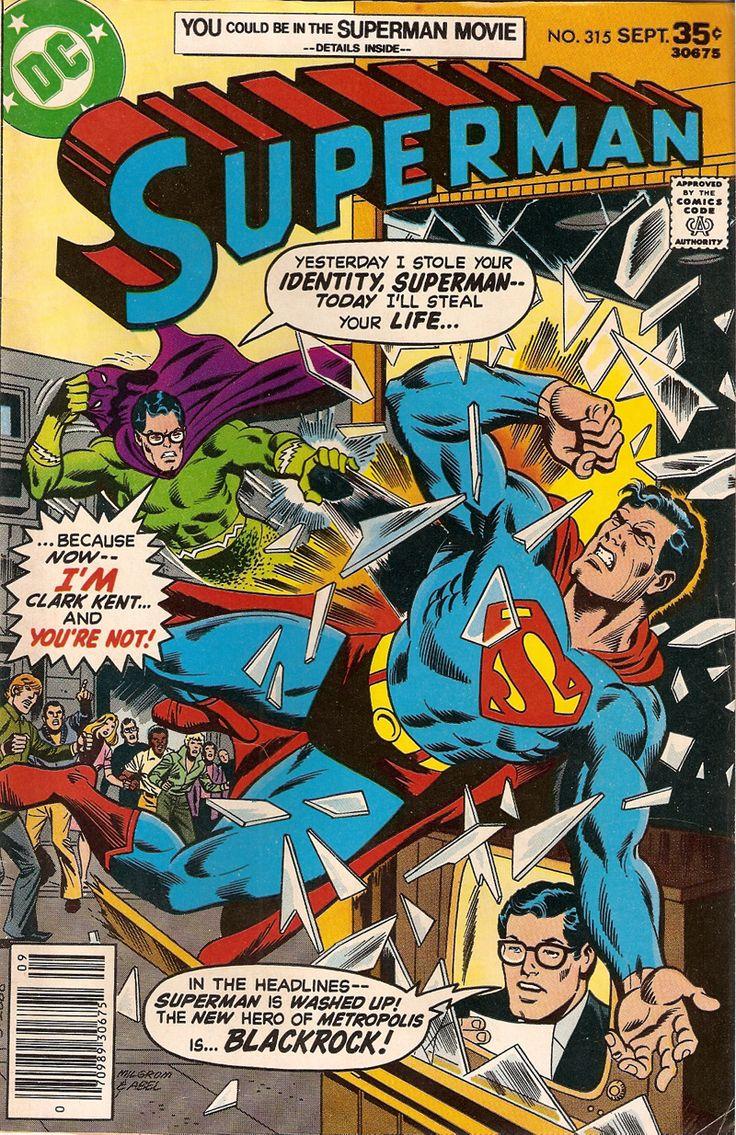 Superman Comic Book Cover Art : Best superman comic covers images on pinterest comics