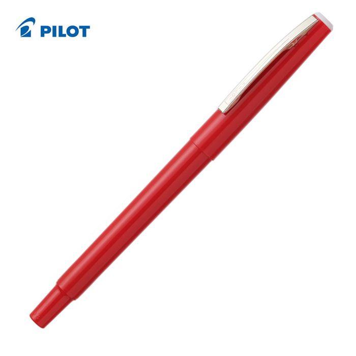 cool Reklampenna Pilot Fineliner