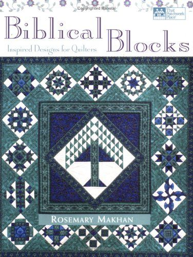 1000 Images About Quilts Bible On Pinterest Old