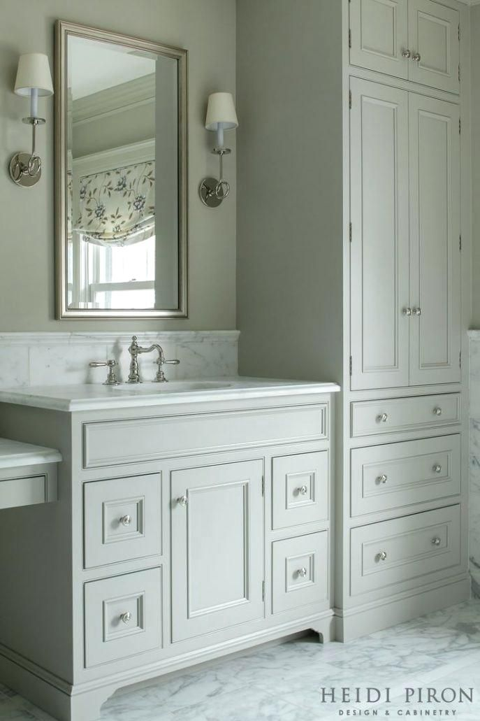 linen cabinets bathroom best 25 bathroom linen cabinet ideas on 22718