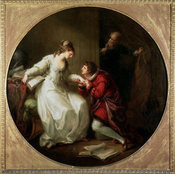 17 best images about heloise and abelard on pinterest for Abelard decoration