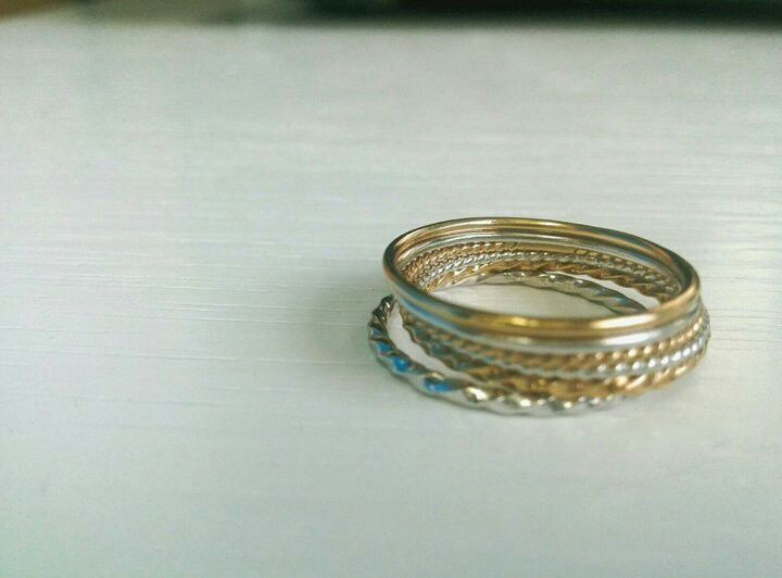 指輪にはそれぞれ付ける指によって意味や願いがあります 叶えたいこと がんばりたいことを思い浮かべながら 自分にぴったりのリングを選んでみてください お気に入りの