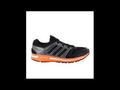 koşu spor ayakkabi erkek modeller http://dockersbot.beep.com/kou-spor-ayakkabi-erkek-2014-11-20-1.htm?nocache=1416496575