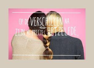 - twee-meiden-met-vlecht