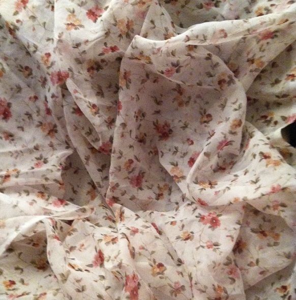 12 Best Laura Ashley Fabric Collectors Images On Pinterest