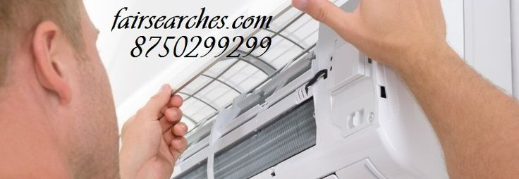 Hello, it's Fairsearches, an online lead services provider portal you want any service call now +91-8750299299, today all services available on Internet, require any services search on internet, like you want to technician for Ac Installation Services in Noida call now. Because number of the technician listed on our portal gives you best services in very affordable price.