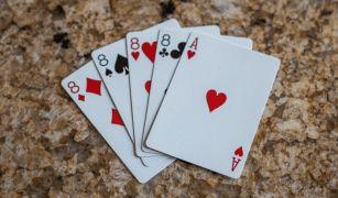 Casino Gambling Rules
