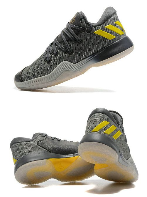 the latest 8bab6 6c1f0 Free Shipping Only 69 Adidas Harden Vol. 2 BE Cargo Camo Desert Gold