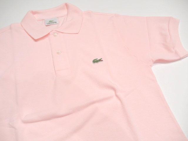 L1212 Pink ($25) /(Rp 200K) / Original Designed France Made In Peru / Call : +6282387849840 (indonesia)