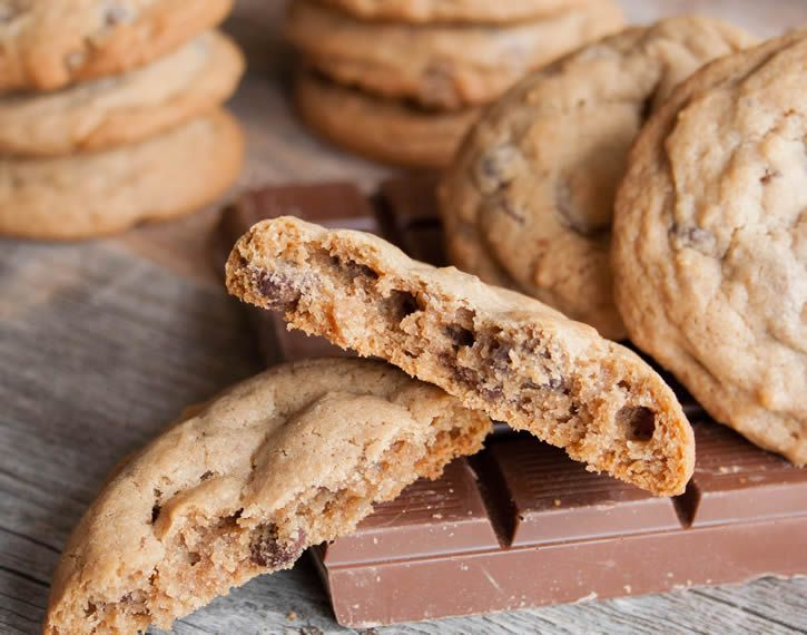 malted-milk-chocolate-chip-cookies-05