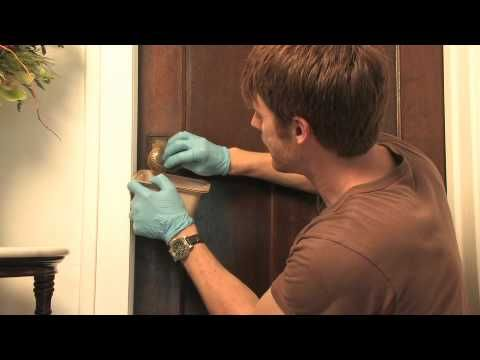 Whether you are getting your house ready to sell or just want to spruce it up, consider polishing your brass hardware as an easy do it yourself home improvement project. Polishing your brass doorknobs gives your home a new look. Easy DIY projects like this will help you save money and sell your house faster.