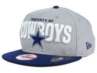 Find the Dallas Cowboys New Era Gray/Navy New Era NFL Property of Snap 9FIFTY Snapback Cap & other NFL Gear at Lids.com. From fashion to fan styles, Lids.com has you covered with exclusive gear from your favorite teams.