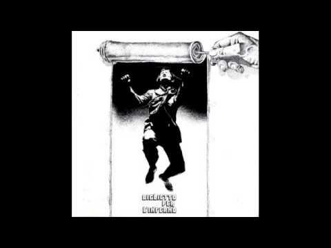 Biglietto Per L'Inferno - Biglietto Per L'Inferno (1974)