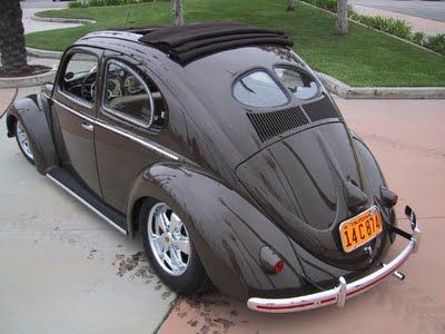 Fusca Classic: VW                                                                                                                                                                                 Mais