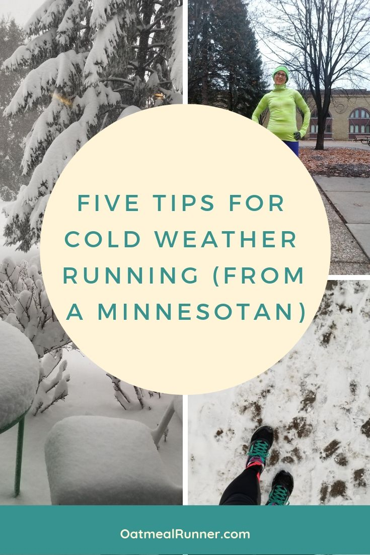 well winter is here in minnesota it s in the 20s as i write this post and snow is on the ground so grab your mug of peppermint mocha and read my tips