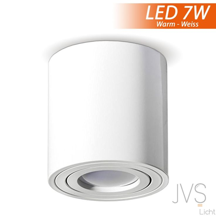 deckenlampe aluminium anregungen bild und accbfadcefefaaabd gu aluminium